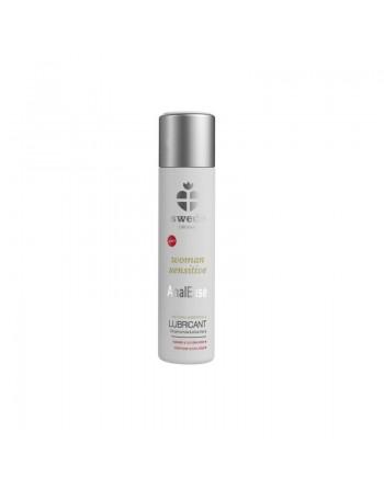 Lubrifiant Women Sensitive AnalEase - 60 ml